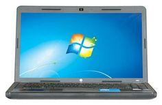 Kwota oscylująca wokół 2000 zł pozwala już na zakup całkiem przyzwoitego laptopa.