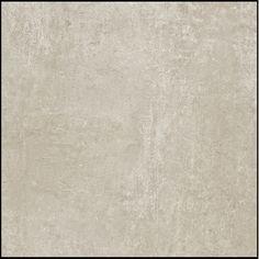 tegel 75x75 light grey betonlook