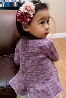 01f565f84 21 Best Ella Rae Knitting Patterns images