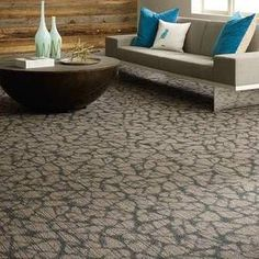 11 Best Shaw Commercial Carpet Images In 2017 Shaw