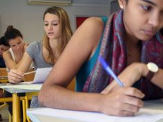 Cheating scandal forces ACT shakeup     - CNET                                              Getty Images                                          According to Reuters ACT Inc will audit education centers and lay off its head of security after the publication detailed cheating scandals.  The ACT is a popular college entrance exam taken by high school students across the world. Earlier this year the Iowa based company that administers the test had to cancel sittings in Hong Kong and South…