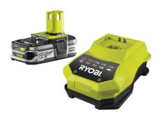 Ryobi RBC18L15 Akku 18 V/1.5 Ah Lithium+ und Ladegerät 60 min Ryobi http://www.amazon.de/dp/B00BRGR2PW/ref=cm_sw_r_pi_dp_qn7Aub0JAAJP8