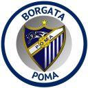 poma_icon