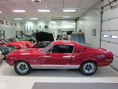 Legendary Finds - Hot Rods, Race Cars, Classic Cars, Custom Cars, Sports Cars, cars for sale | Page 2