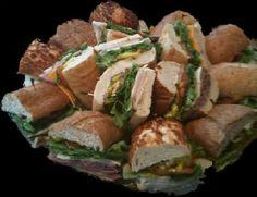 The Sandwich Spot, Palm Springs - Restaurant Reviews - TripAdvisor