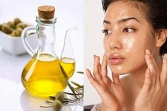 #Oil #Acne Treatment