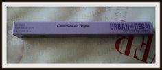 Urban Decay,lip pencil