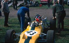 Pace | Blog do Flavio Gomes | F1, Automobilismo e Esporte em geral