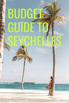 Check out this list of the best secret Florida beaches for your next vacation. Think beautiful clearwater, with pictures and photography from locals. Family Vacation Destinations, Florida Vacation, Florida Travel, Florida Beaches, Sandy Beaches, Travel Usa, Travel Destinations, Travel Tips, Budget Travel