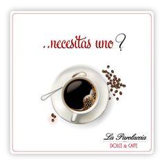 La Parolaccia Dolce & Caffè