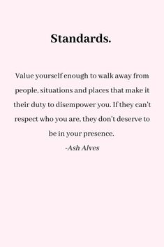 Well Said Quotes 442689838375948177 - Inspirational Quotes Positive Affirmations Quotes, Self Love Affirmations, Affirmation Quotes, Wisdom Quotes, True Quotes, Words Quotes, Positive Quotes, Motivational Quotes, Powerful Inspirational Quotes
