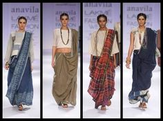 shirt blouses with sarees - Google Search