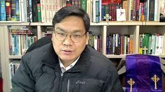 평화신학연구소장 박삼종목사의 평화세설1-한반도 핵위기와 평화