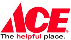 ACE Hardware promo codes, coupons and deals to save you on your next purchase! We have over 25 deals, promo codes and ACE Hardware coupons. Ace Hardware Store, Thing 1, Gift Card Giveaway, Printable Coupons, Printables, Mellow Yellow, Are You Happy, 3 D, Home Improvement