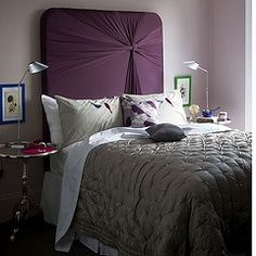 Bedrooms | | Page 2