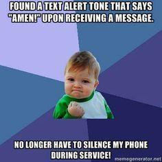 Yes toddler II funny memes meme lol joke hilarious humor funny memes funny image yes toddler ii Funny Shit, The Funny, Funny Humor, Funny Stuff, Funny Things, Hilarious Memes, Gym Humor, Lmfao Funny, Funny Blogs
