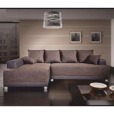 Pin from Mojinterier. Couch, Furniture, Home Decor, Settee, Decoration Home, Sofa, Room Decor, Home Furnishings, Sofas