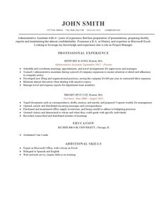 Image Result For Script Template  Scriptwriting Examples