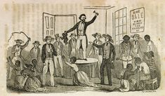 """Snopes looks at a widely circulated list of historical """"facts"""" about slavery that dwells on the participation of non-whites as owners and traders of slaves in America. Women In History, World History, Slavery History, Fancy Braids, Black History Facts, Black Friday History, African American History, Historian, Black People"""