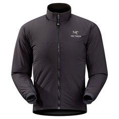 Arc'teryx Atom LT Insulated Jacket Men's