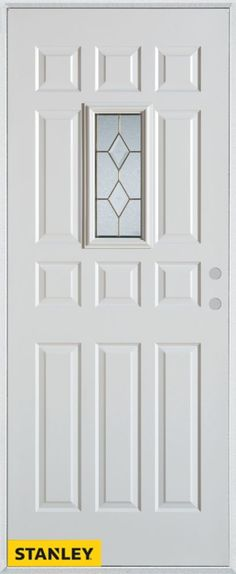 New Doors From Simpson Browse Door Types And Styles New Living