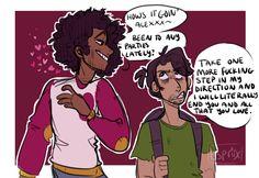 jamilton   Tumblr