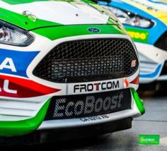 On May 2013, Frotcom Bulgaria signed a sponsorship agreement with the victorious Bulgarian rally team - Globul Rally Team. http://frotcom.wordpress.com/2014/09/03/rally-drivers-globul-rally-team-sponsored-by-frotcom-bulgaria-won-rally-bulgaria-2014/