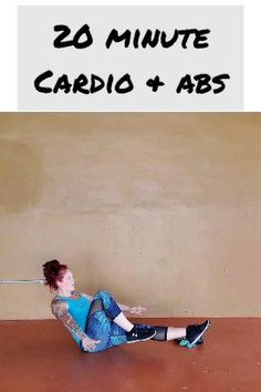 Loose Weight In A Week, Lose Weight At Home, How To Lose Weight Fast, Lost Weight, Reduce Weight, Cardio Abs, Cardio At Home, At Home Workouts, Dumbbell Workout