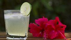 Canchánchara: Cuban Cocktail Recipe