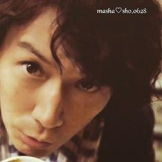 頑張りすぎじゃない? 大丈夫?  無理しちゃダメだよ ✱ ✱  キャーーーー!!!!!!!!(*ノェノ)(*ノェノ)♡♡ ✱ ✱  この角度から攻められたら、間違いなく鼻血ブーやね(笑) ✱✱ ✱  #福山雅治#ましゃ#masaharufukuyama #妄想って楽しい #妄想って自由 ・ Image, Instagram