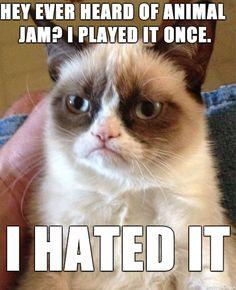 3a1846317202b62c3991ebdb1b4b97ce animal jam meme image result for animal jam memes animal jam pinterest,Animal Jam Meme