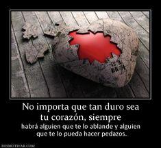 No Me Importa, Decir No, Sad, Truths, Fabric Dolls, Hearts, Falling Out Of Love