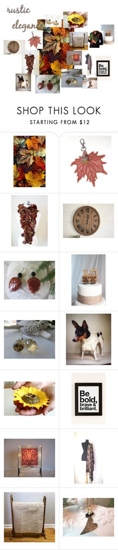 """Gifts for you"" by valeriebaberdesigns ❤ liked on Polyvore featuring Nome, AngelStar Forever and Encanto"
