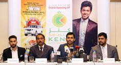 Qatar group plans hypermarkets in UAE. http://one1info.com/article-Qatar-group-plans-hypermarkets-in-UAE-6297