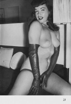 Showing Images For Classic Betty Page Porn Xxx