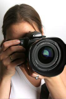 digitale fotografie cursus - opleiding fotografie