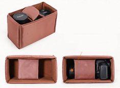 dslr camera backpack (7) Best Camera Backpack, Dslr Camera Bag, Stylish Camera Bags, Professional Camera, Rucksack Backpack, Waxed Canvas, Travel Bags, Raven, Backpacks
