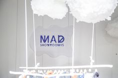 Mad Brussels - MADIFESTO 2015 http://mad.brussels