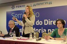 Em debate realizado em Brasília, especialistas criticam as mudanças propostas pelo governo de Michel Temer