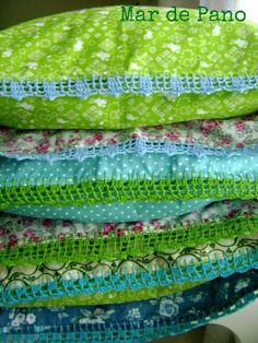 """artesanato craft """"vanessa maurer"""" atelier """"mar de pano"""" costura """"máquina de costura"""" """"são francisco do sul"""" """"atelier vanessa maurer"""" patchwork"""