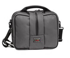 1786f32ff5 TOM BIHN - Travel Bags - Laptop Bags - Backpacks - Totes