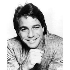 Tony Danza- best friends with my middle school music teacher Robert Governale Tony Danza, Middle School Music, Ugly Betty, Handsome Actors, Alyssa Milano, Madame, My Guy, Perfect Man, Famous People