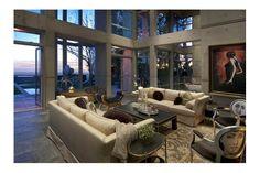 Rihanna Homes | Rihanna's new house - CurlTalk