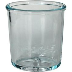 Better Homes and Gardens Glass Accessories Collection - Toothbrush Holder - Walmart.com  $9.84