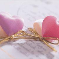 Sevgiliye Aşk Mektubu Örnekleri | En iyi Hediye Fikirleri Gold Rings, Rose Gold, Floral, Jewelry, Aikido, Jewlery, Jewerly, Flowers, Schmuck