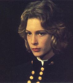 death in venice tadzio - Google Search