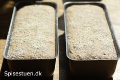 Bread Bun, Bread Cake, Food N, Food And Drink, Bread Recipes, Cake Recipes, Cooking Cookies, Danish Food, Danishes