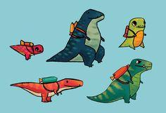 rocket_dinosaurs.jpg