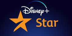 Ruby Sparks, Fab Five, Little Miss Sunshine, American Dad, Prison Break, Braveheart, Disney Plus, Kingsman, Disney Stars