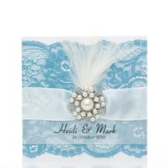 10 Fav Blue Quince invitations! You won't believe #5!: http://www.quinceanera.com/invitations/10-fav-blue-quince-invitations-wont-believe-5/?utm_source=pinterest&utm_medium=article&utm_campaign=011515-10-fav-blue-quince-invitations-wont-believe-5